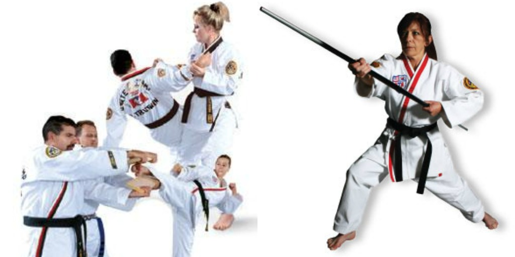 wingchun-weapons – Wing Chun Vancouver –