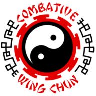 Wing Chun Vancouver | Martial Arts Vancouver FREE CLASS | Best Martial Arts Schools