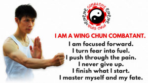 wing chun vancouver classes manifesto
