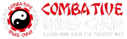 Wing Chun Vancouver