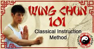 Tai Chi vs Wing Chun Guide For Beginners