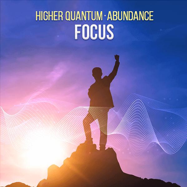 Quantum Frequency